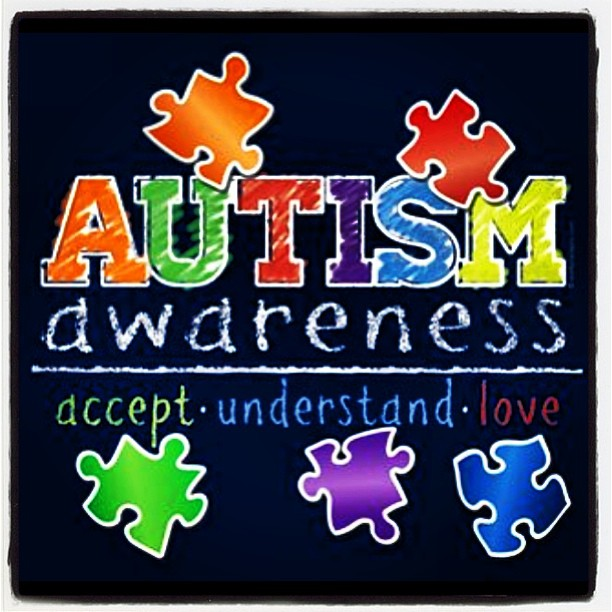 autism-awareness-month