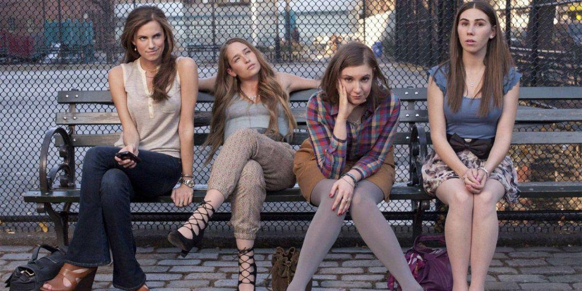 Girls-